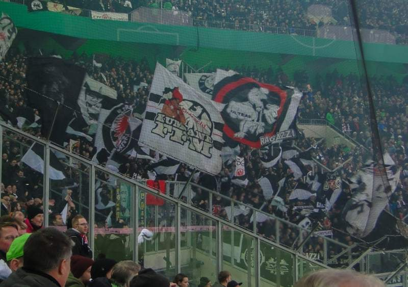 16-17-pokal-borussia-moenchengladbach-eintracht-frankfurt-09