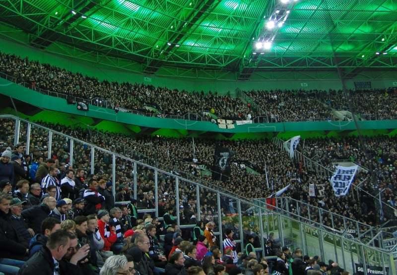 16-17-pokal-borussia-moenchengladbach-eintracht-frankfurt-14