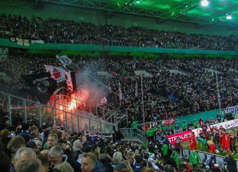 16-17-pokal-borussia-moenchengladbach-eintracht-frankfurt-17