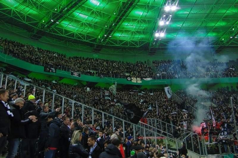 16-17-pokal-borussia-moenchengladbach-eintracht-frankfurt-22