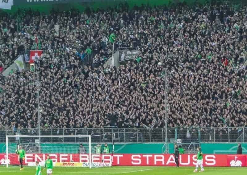 16-17-pokal-borussia-moenchengladbach-eintracht-frankfurt-29