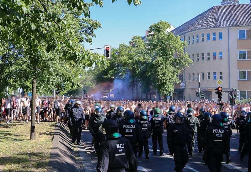 16-17-pokal-eintracht-frankfurt-borussia-dortmund-03