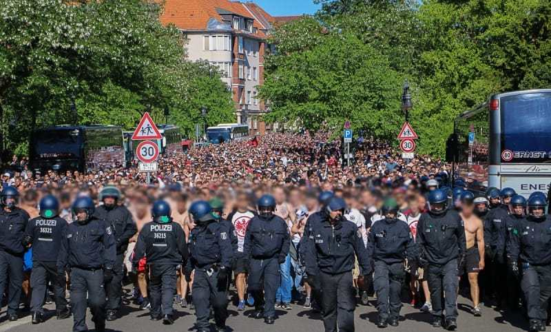 16-17-pokal-eintracht-frankfurt-borussia-dortmund-06