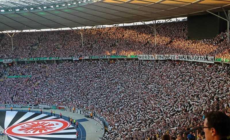 16-17-pokal-eintracht-frankfurt-borussia-dortmund-39