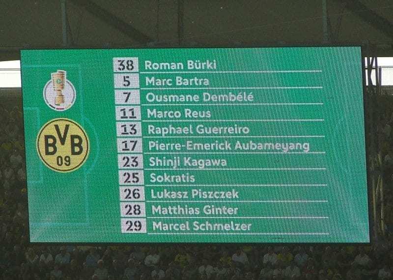 16-17-pokal-eintracht-frankfurt-borussia-dortmund-62