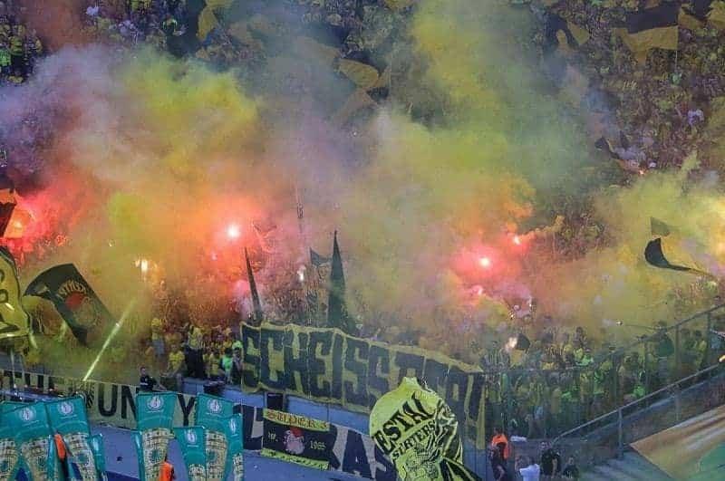 16-17-pokal-eintracht-frankfurt-borussia-dortmund-65
