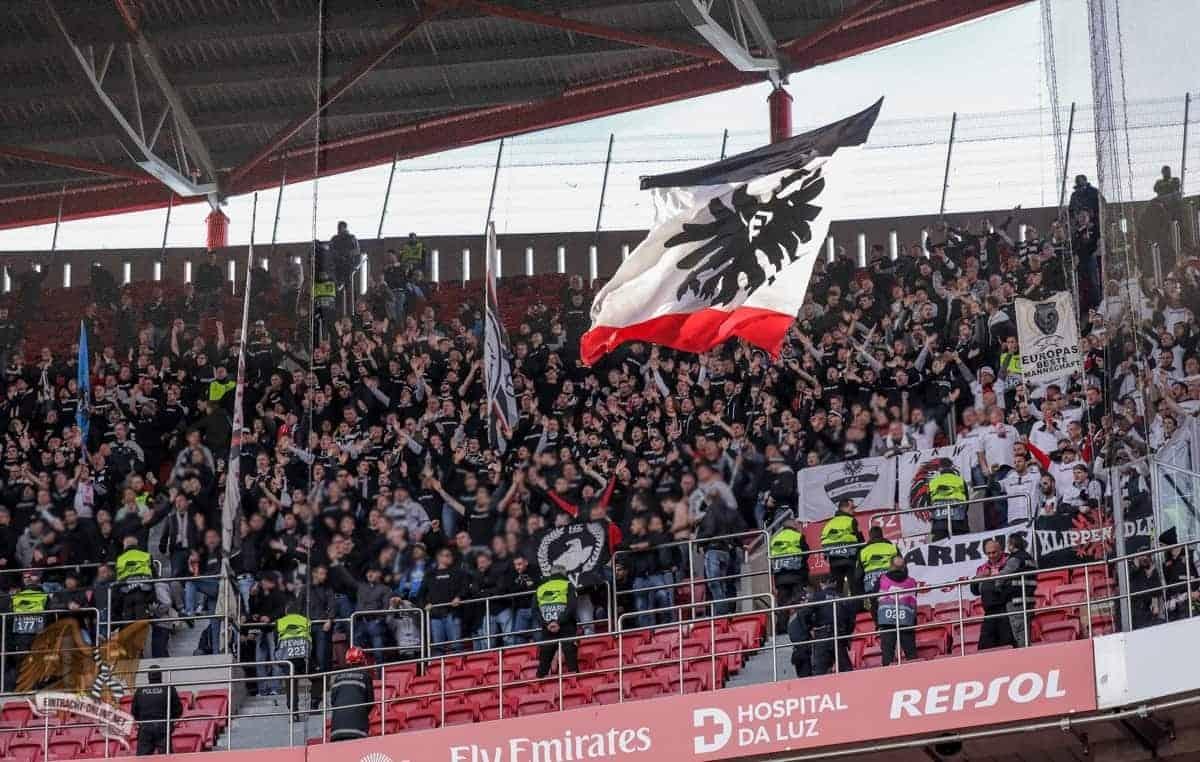 18-19-europaleague-benfica-lissabon-eintracht-frankfurt-11