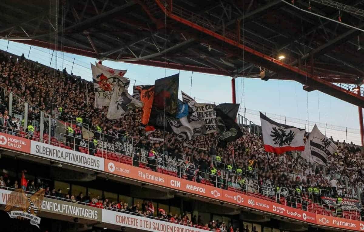 18-19-europaleague-benfica-lissabon-eintracht-frankfurt-19