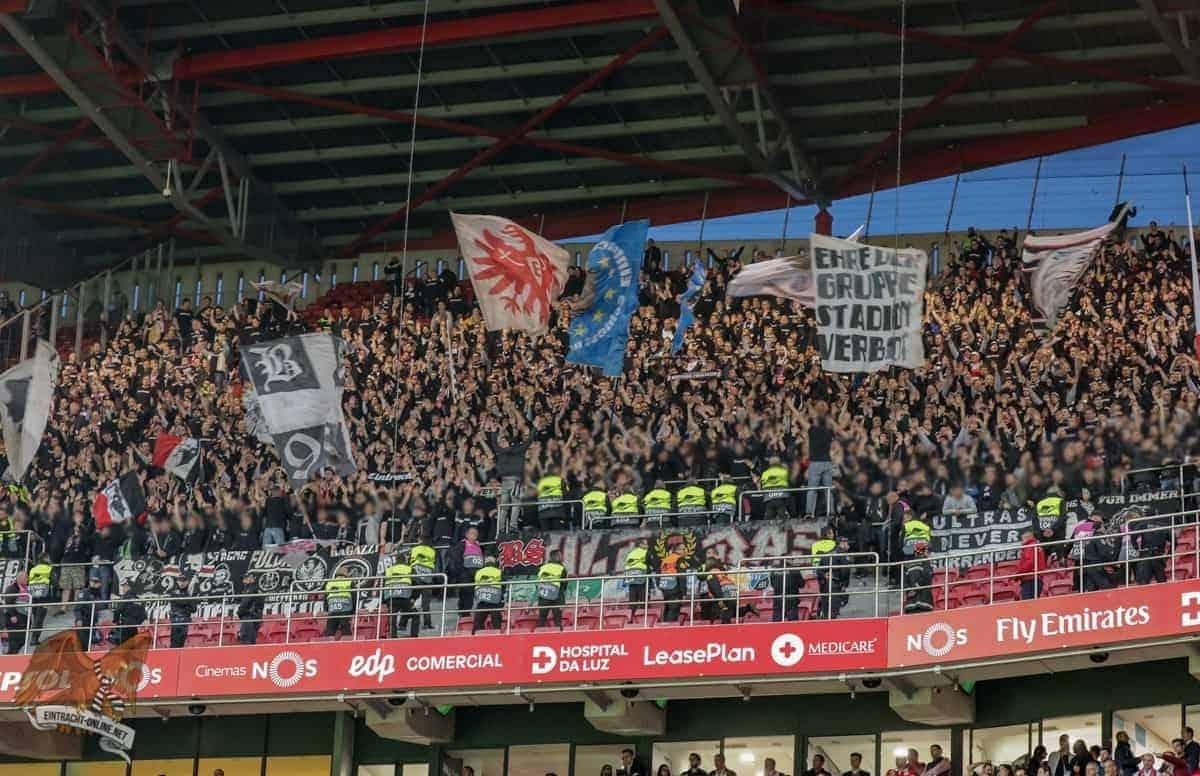 18-19-europaleague-benfica-lissabon-eintracht-frankfurt-26