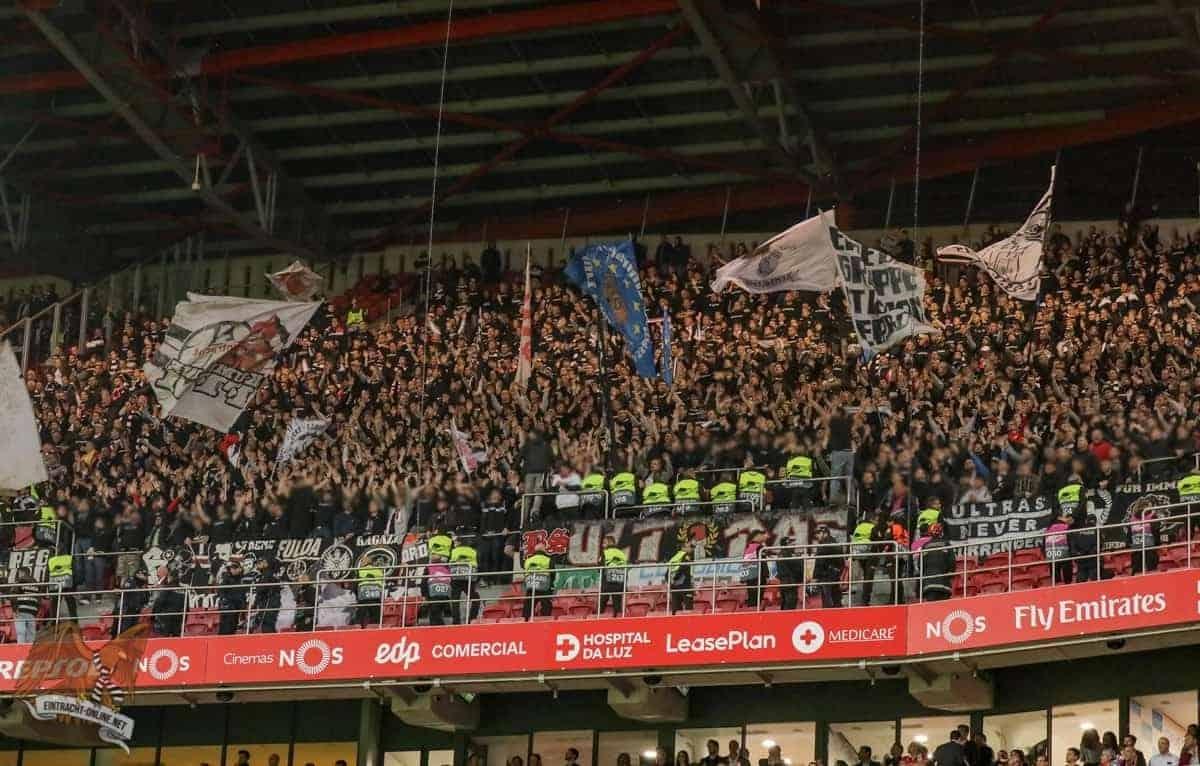 18-19-europaleague-benfica-lissabon-eintracht-frankfurt-28