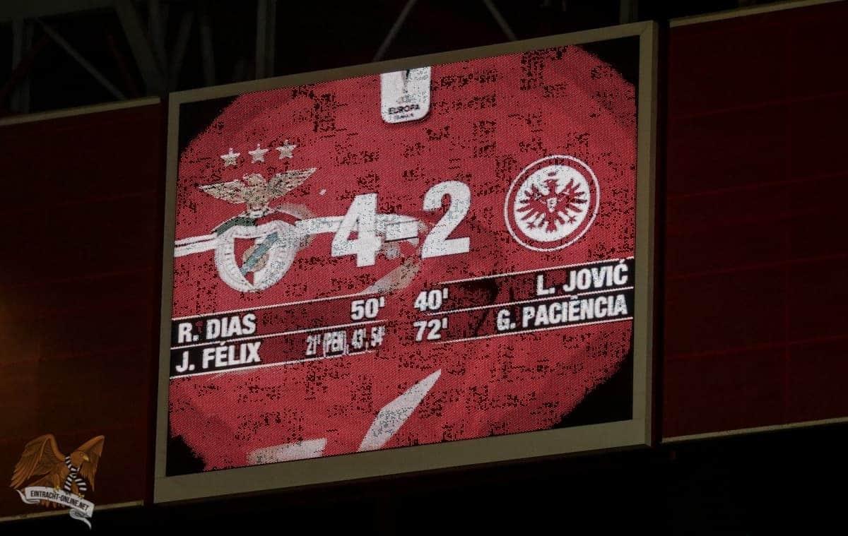 18-19-europaleague-benfica-lissabon-eintracht-frankfurt-39
