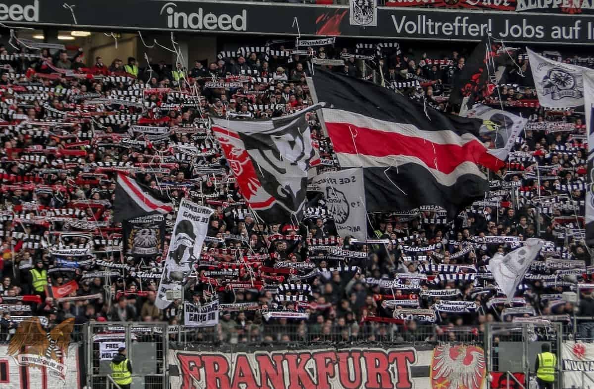 18-19-eintracht-frankfurt-fc-nuernberg-03