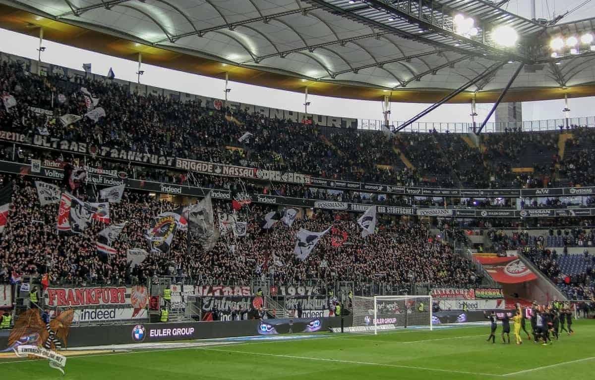 18-19-eintracht-frankfurt-fc-nuernberg-20