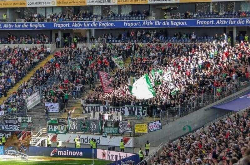 18-19-eintracht-frankfurt-hannover-96-25