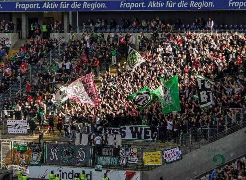 18-19-eintracht-frankfurt-hannover-96-27