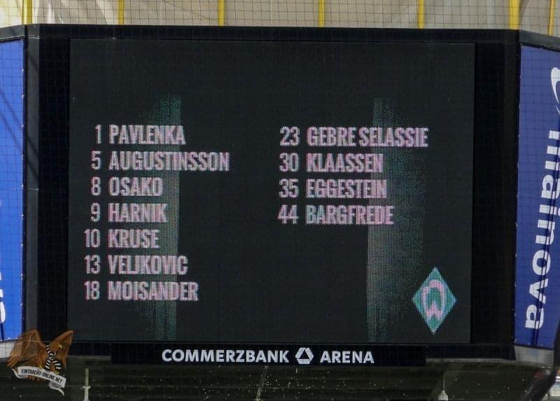 18-19-eintracht-frankfurt-sv-werder-bremen-46