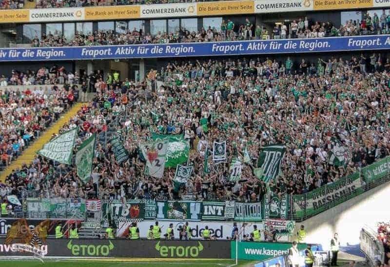 18-19-eintracht-frankfurt-sv-werder-bremen-50