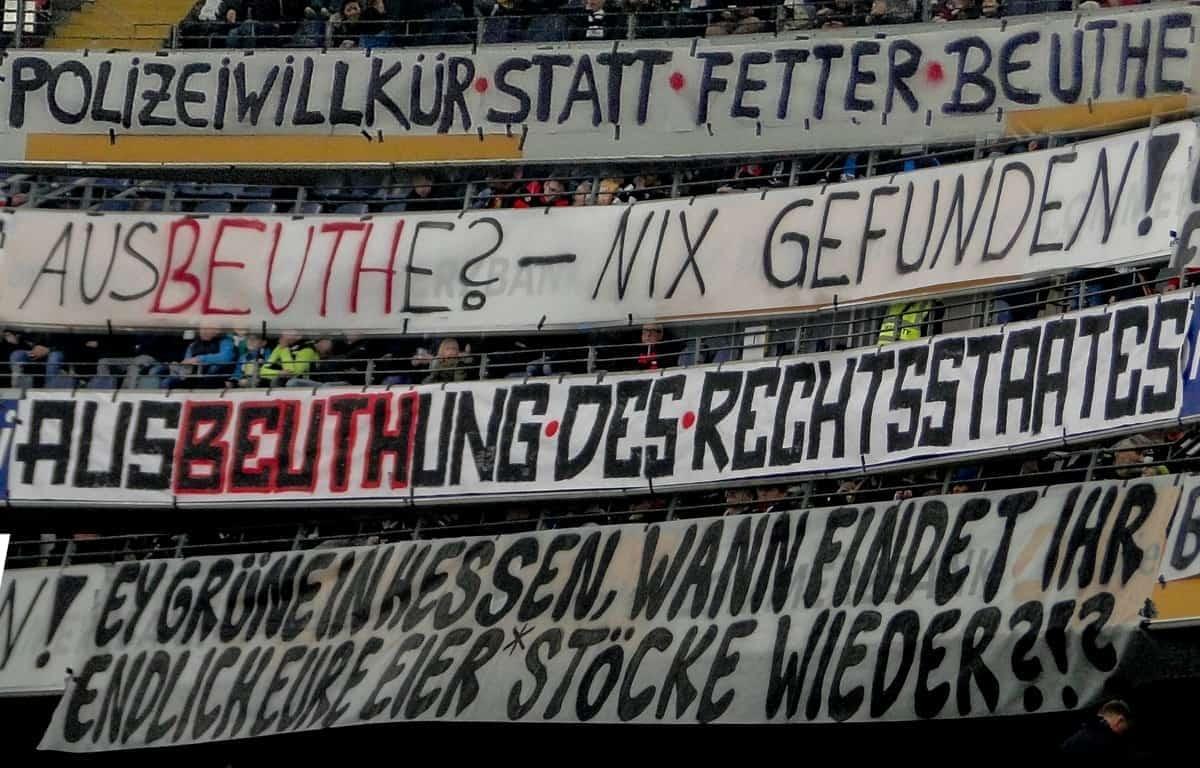 18-19-eintracht-frankfurt-tsg-hoffenheim-02
