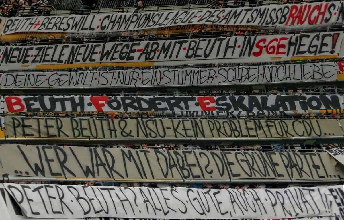 18-19-eintracht-frankfurt-tsg-hoffenheim-03