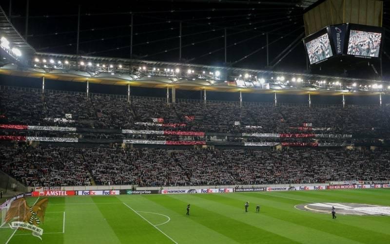 18-19-europaleague-eintracht-frankfurt-apollon-limassol-03