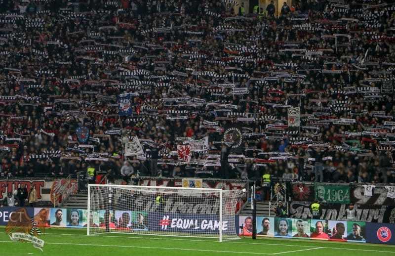 18-19-europaleague-eintracht-frankfurt-apollon-limassol-04