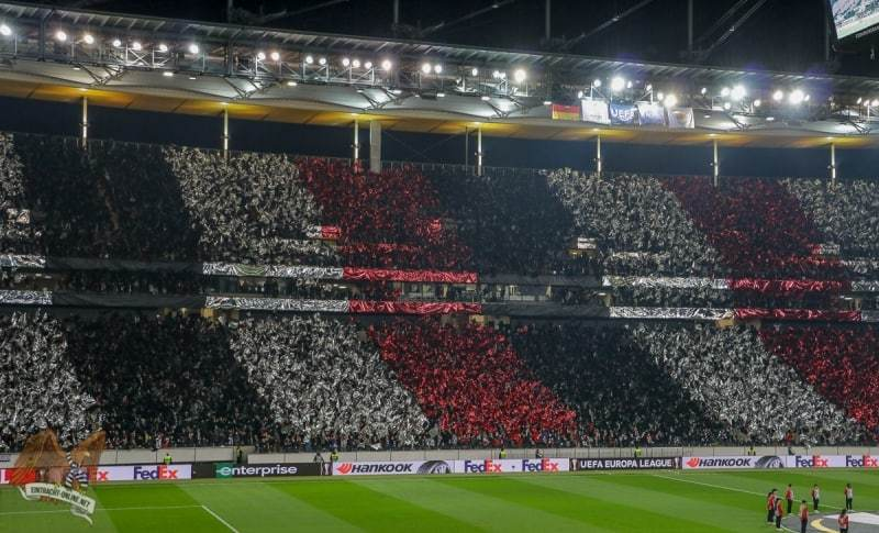 18-19-europaleague-eintracht-frankfurt-apollon-limassol-09