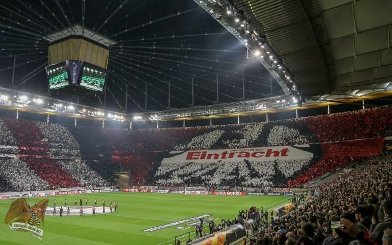 18-19-europaleague-eintracht-frankfurt-apollon-limassol-10