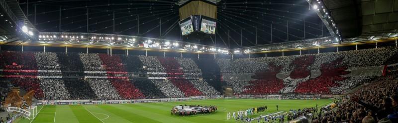 18-19-europaleague-eintracht-frankfurt-apollon-limassol-11