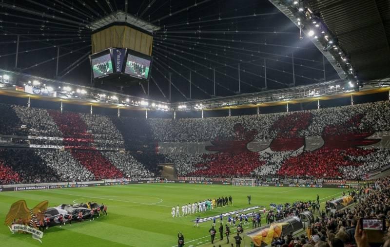 18-19-europaleague-eintracht-frankfurt-apollon-limassol-13