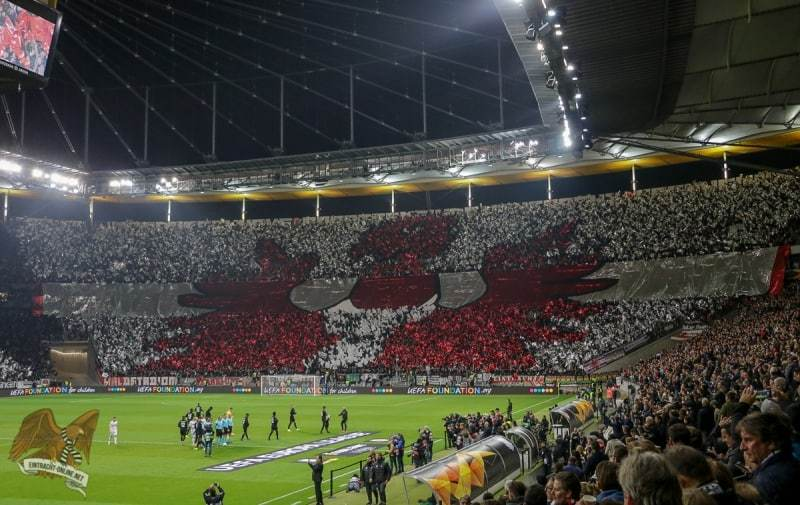 18-19-europaleague-eintracht-frankfurt-apollon-limassol-14