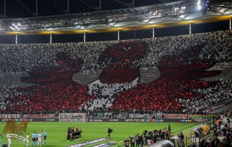 18-19-europaleague-eintracht-frankfurt-apollon-limassol-16