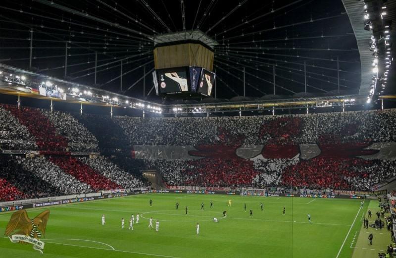 18-19-europaleague-eintracht-frankfurt-apollon-limassol-17