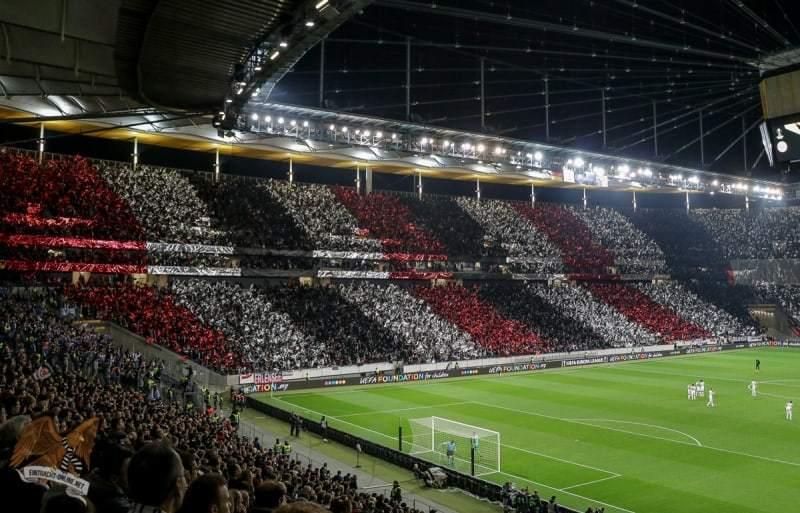 18-19-europaleague-eintracht-frankfurt-apollon-limassol-18