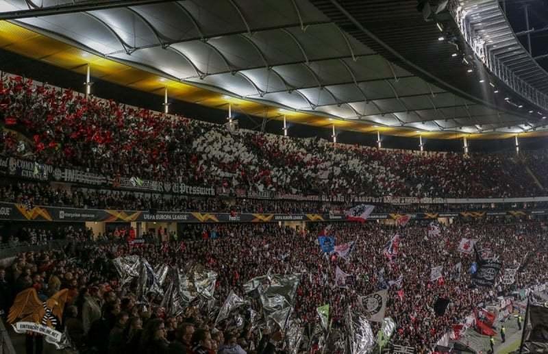 18-19-europaleague-eintracht-frankfurt-apollon-limassol-25
