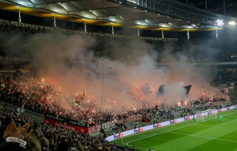 18-19-europaleague-eintracht-frankfurt-apollon-limassol-30