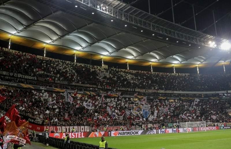 18-19-europaleague-eintracht-frankfurt-apollon-limassol-36