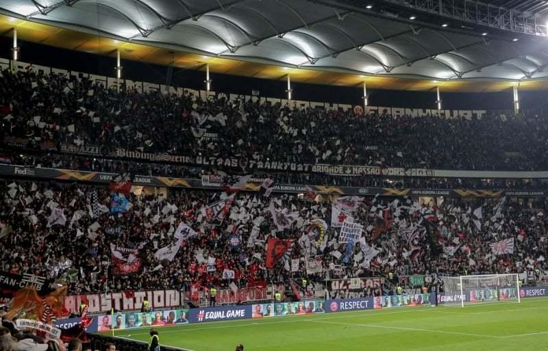 18-19-europaleague-eintracht-frankfurt-apollon-limassol-38