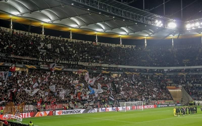 18-19-europaleague-eintracht-frankfurt-apollon-limassol-42