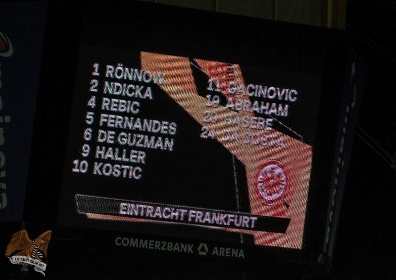 18-19-europaleague-eintracht-frankfurt-apollon-limassol-44