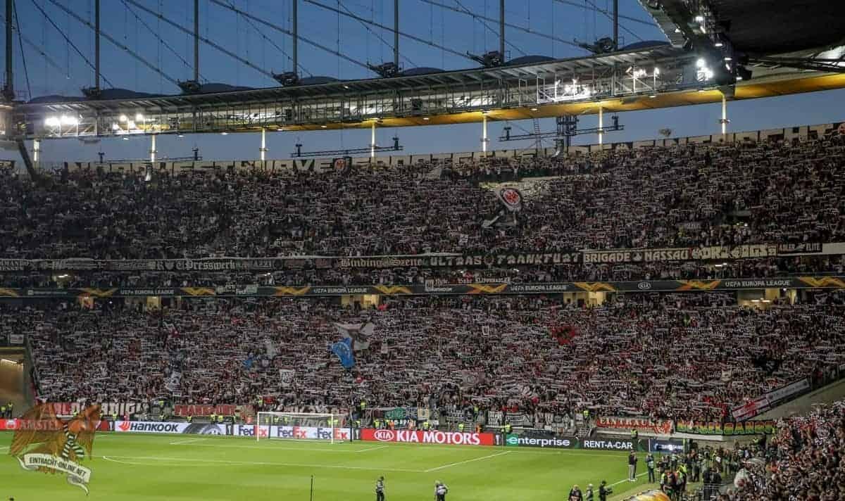 18-19-europaleague-eintracht-frankfurt-benfica-lissabon-04