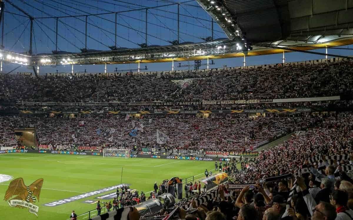 18-19-europaleague-eintracht-frankfurt-benfica-lissabon-06