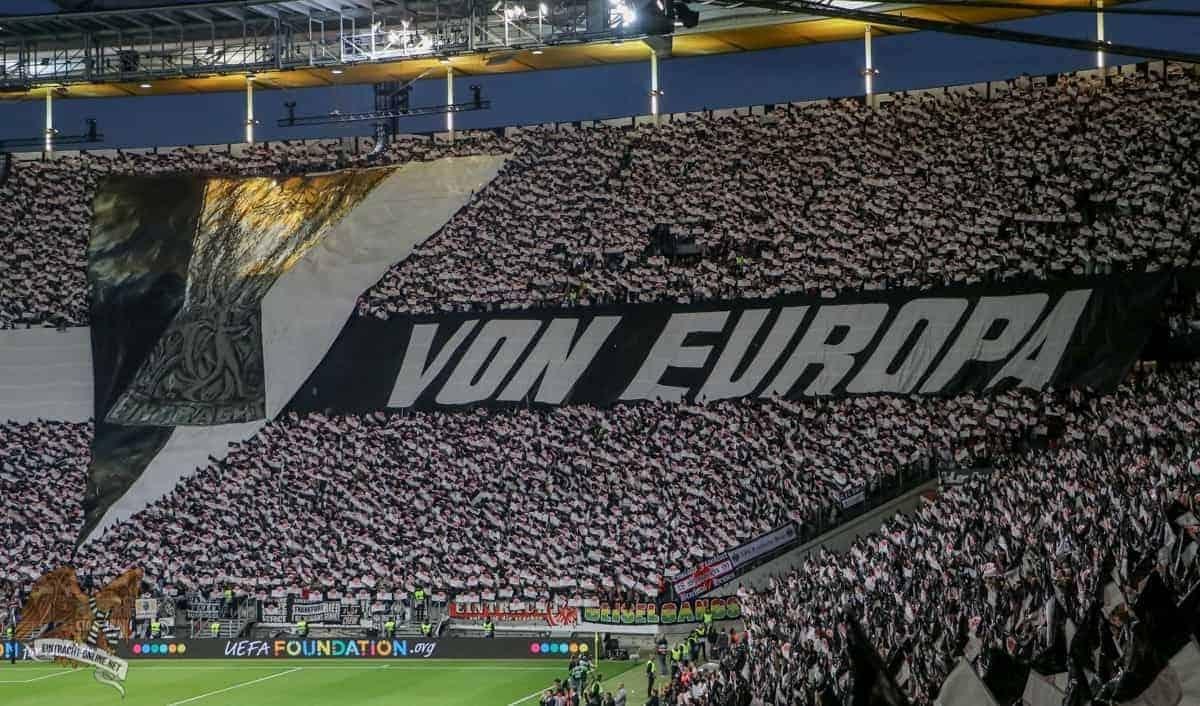 18-19-europaleague-eintracht-frankfurt-benfica-lissabon-17