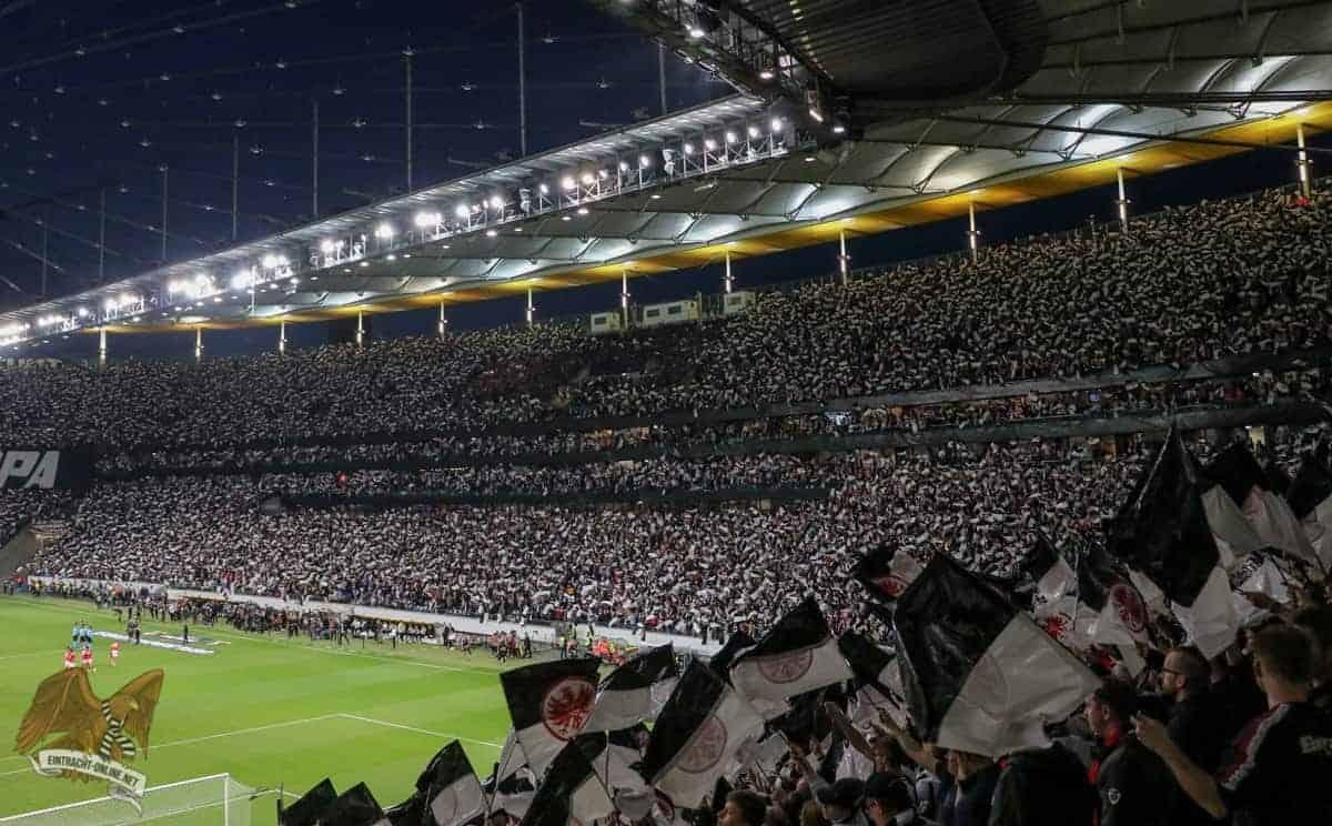 18-19-europaleague-eintracht-frankfurt-benfica-lissabon-24