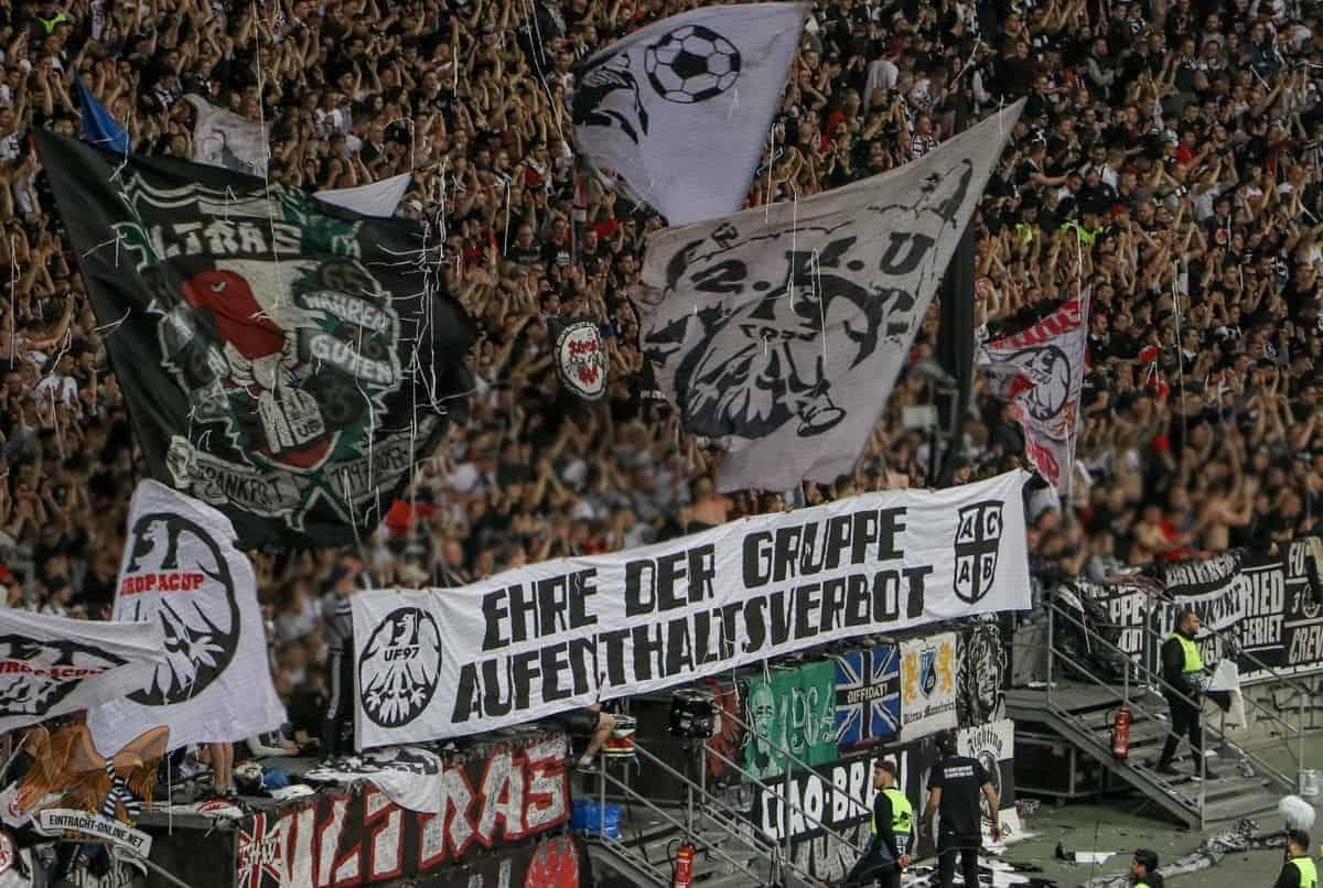 18-19-europaleague-eintracht-frankfurt-benfica-lissabon-31
