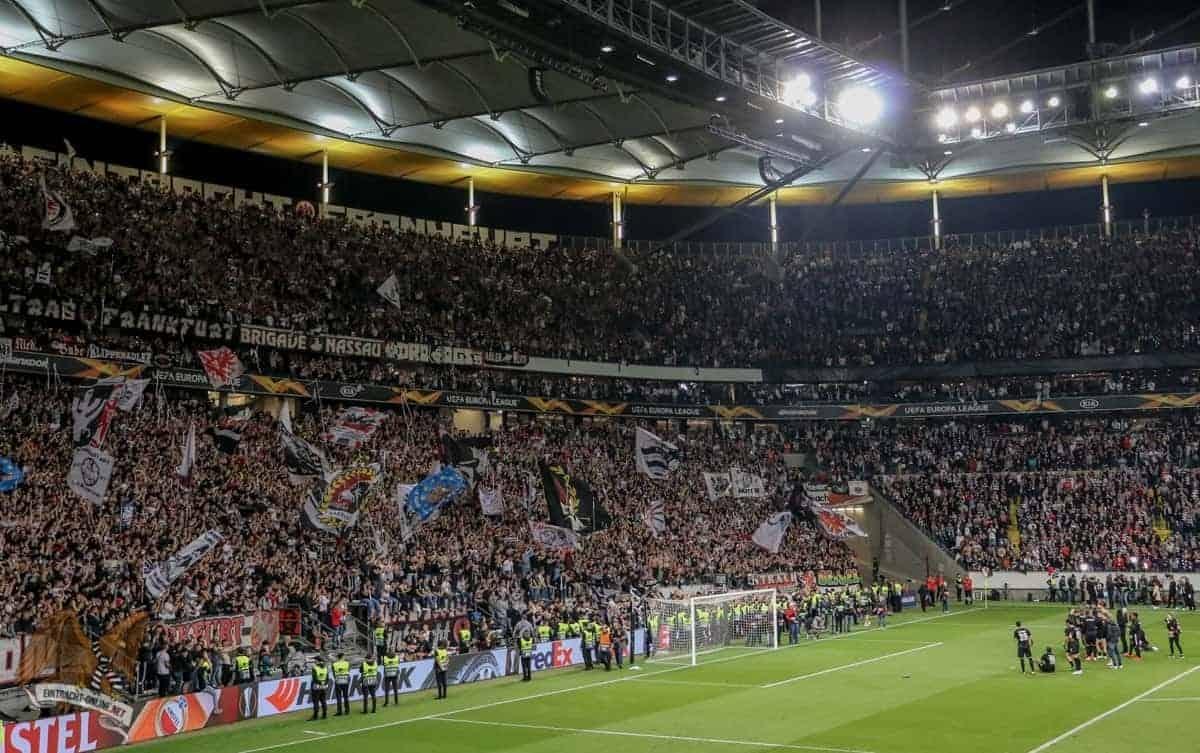 18-19-europaleague-eintracht-frankfurt-benfica-lissabon-46
