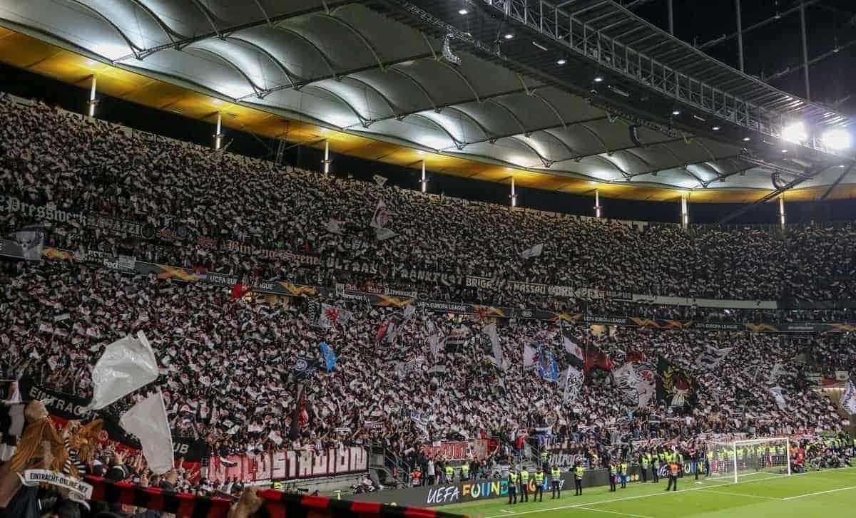 18-19-europaleague-eintracht-frankfurt-benfica-lissabon-49