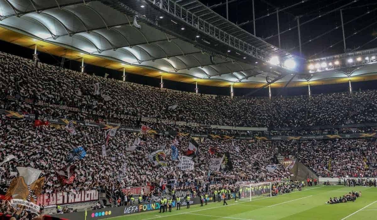 18-19-europaleague-eintracht-frankfurt-benfica-lissabon-50