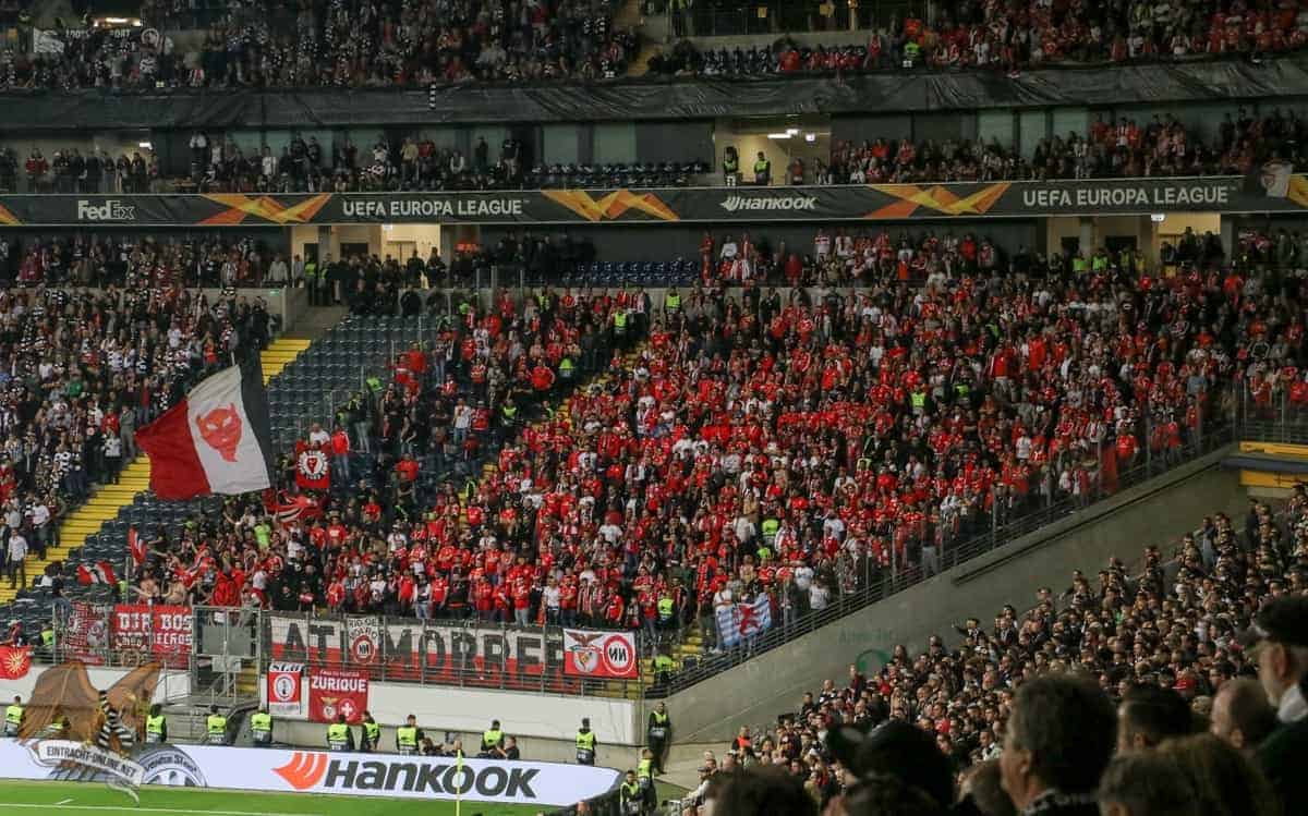 18-19-europaleague-eintracht-frankfurt-benfica-lissabon-53