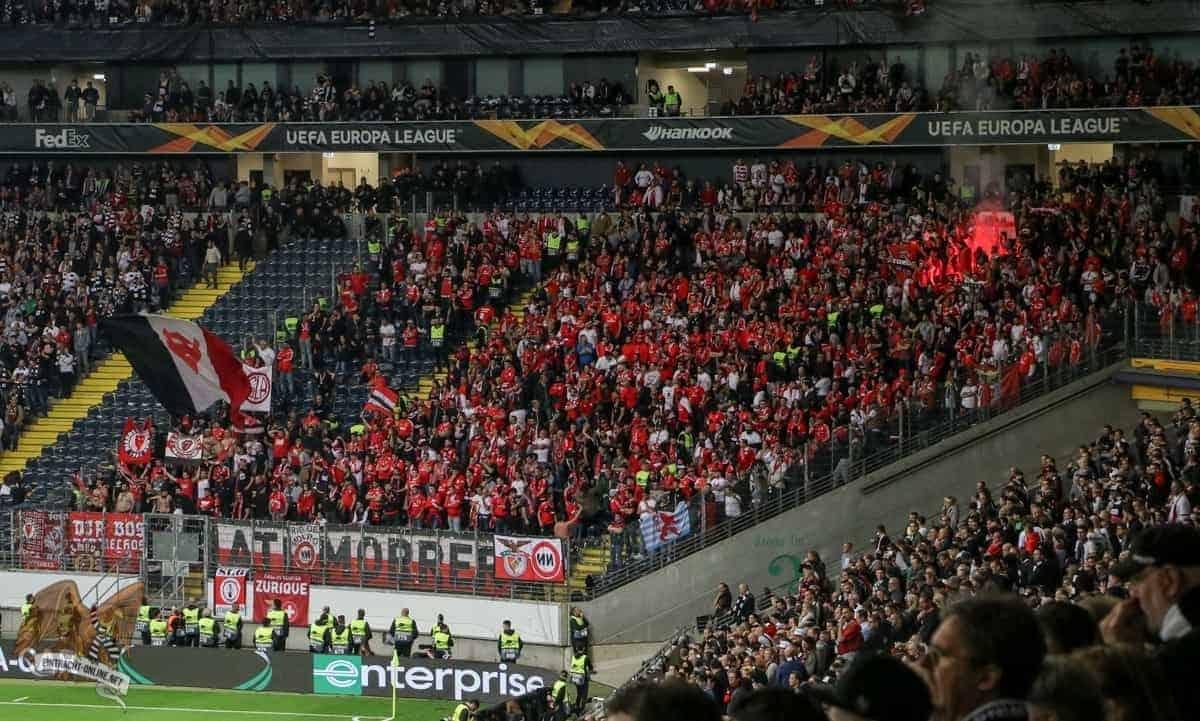 18-19-europaleague-eintracht-frankfurt-benfica-lissabon-54