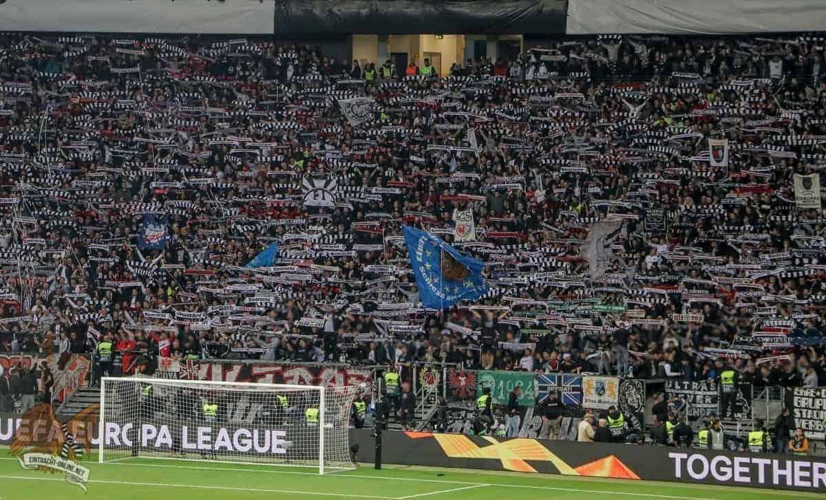18-19-europaleague-eintracht-frankfurt-chelsea-fc-03